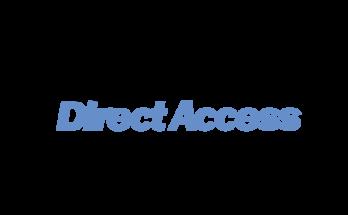 Microsoft Directaccess