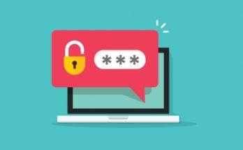Сброс пароля администратора домена Active Directory
