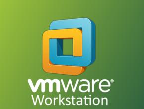 Отключение Credential, Device Guard и Virtualization based security для работы VMware Workstation