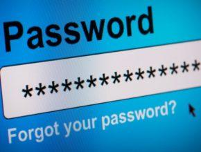 восстановления пароля VMware vCenter