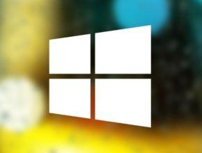 Создание «золотого» образа Windows