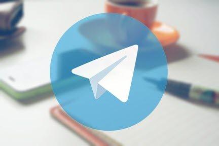 Телеграм канал блога Александра Ткаченко