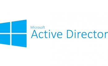 Импорт пользователей в Active Directory
